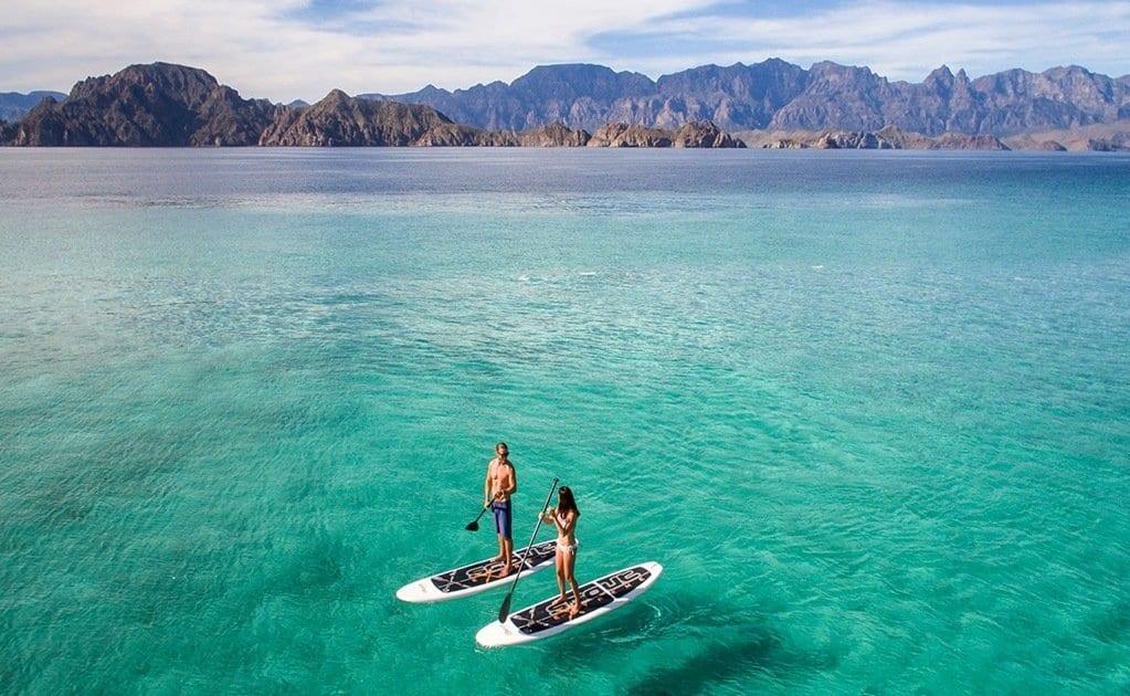 paddle_villa-del-palmar-loreto-beach
