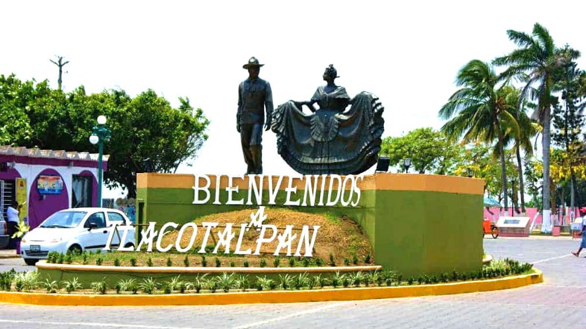 Cómo llegar a Tlacotalpan. Foto César D.P. Aguila