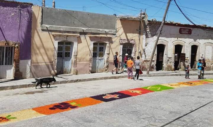 Vetagrande Zacatecas Foto Victor Blasquez 1