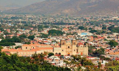 Cosas que hacer en Oaxaca Foto Archivo