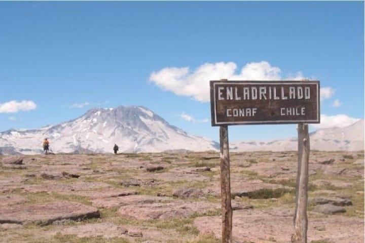 El turismo ufológico en Chile es muy realizado por personas a fin al descubrimiento de seres de otros planetas Foto_ Turismo de San Clemente