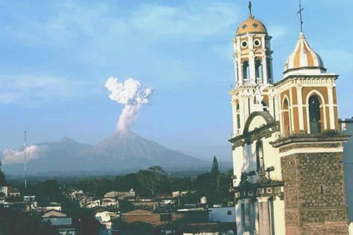 Colima Foto: Robb Report México