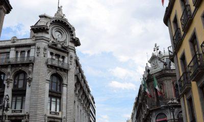 Guía que hacer en la ciudad de México