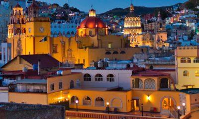 Guía completa que hacer en Guanajuato