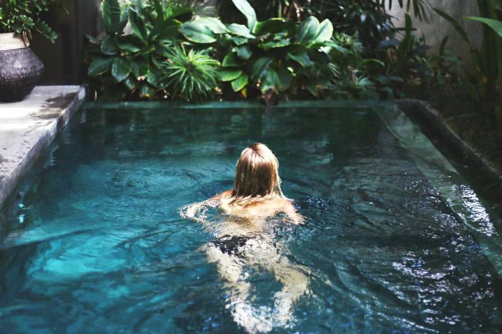 Hoteles sustentables en México. Foto. Taylor Simpson 6