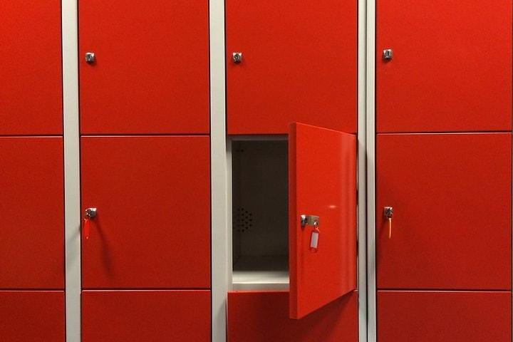 Lockers foto intenethdcmedia (1)