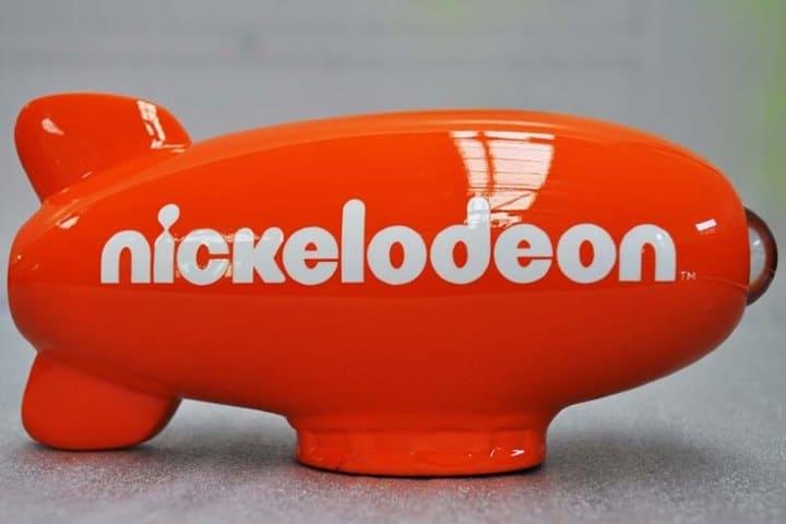Nickelodeon Hotels & Resorts ofrece un servicio de 5 estrellas Foto: ds405