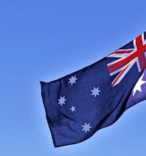 Australia es padece de El efecto Mandela Foto: StephenMitchell