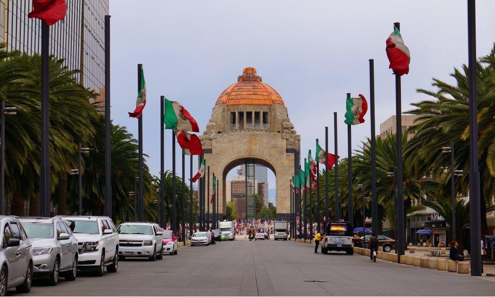 Que hacer en Ciudad de México Foto Pickmack14