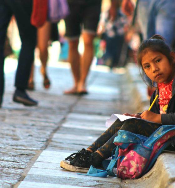 Que hacer en Oaxaca. Foto: José Pablo Domínguez