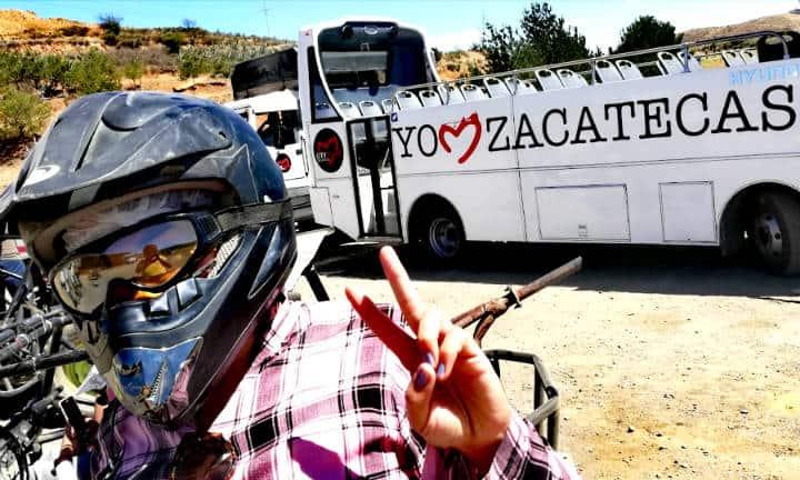 Vetagrande Zacatecas Foto Luis Juárez 2
