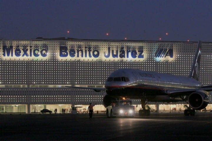 La primera-opción-es-el-aeropuerto-Foto-La-Silla-Rota-2