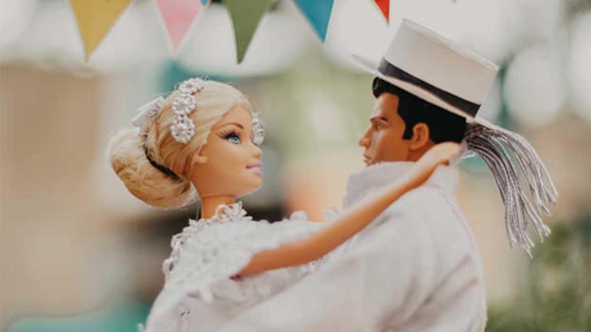 boda de Barbie en Yucatán. México desconocido. Portada (1)