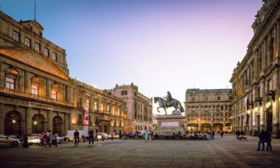Cómo-llegar-a-la-Ciudad-de-México-Foto-En-Viajes-1