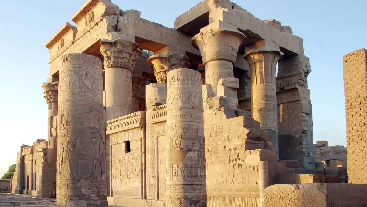 egypt-3321124_1920