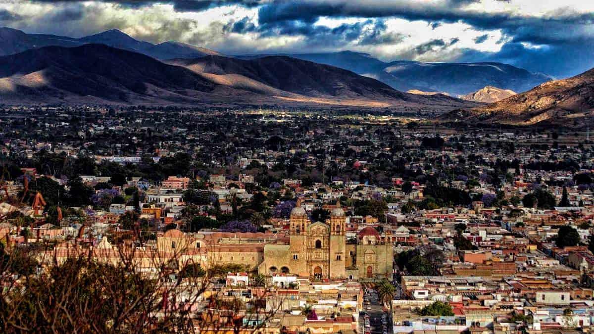Curiosidades-de-Oaxaca-Foto-Al-Margen-1