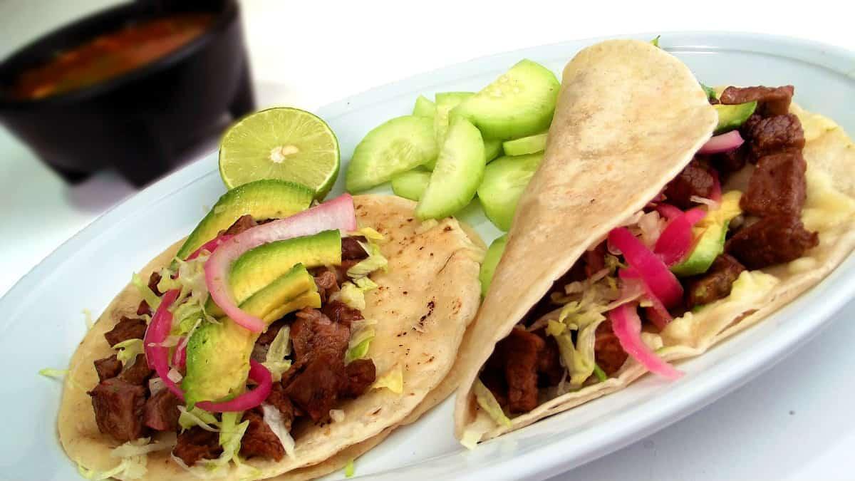 tacos-245241_1920