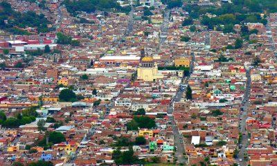 Atotonilco el Alto, Jalisco Foto: Flickr