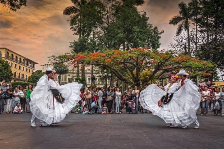 Córdoba, Veracruz Foto: Fotografía de México