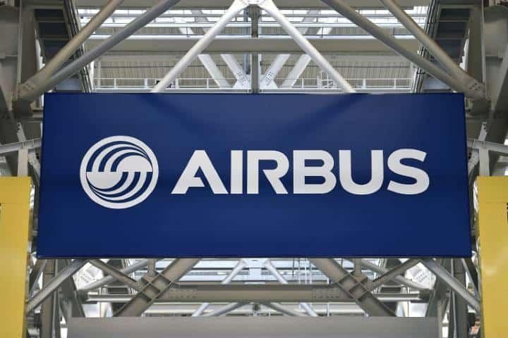 El MAVERIC de Airbus planea revolucionar la experiencia en viajes Foto: Bangkok Post