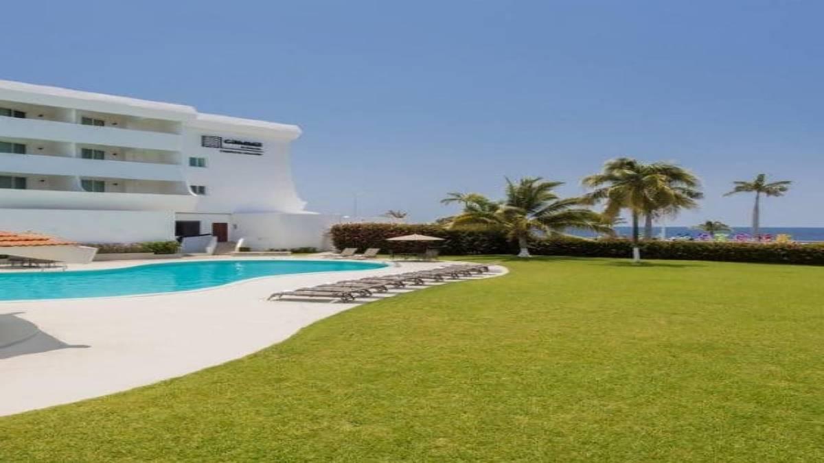 Dónde-hospedarse-en-Campeche-Foto-Booking-560×600