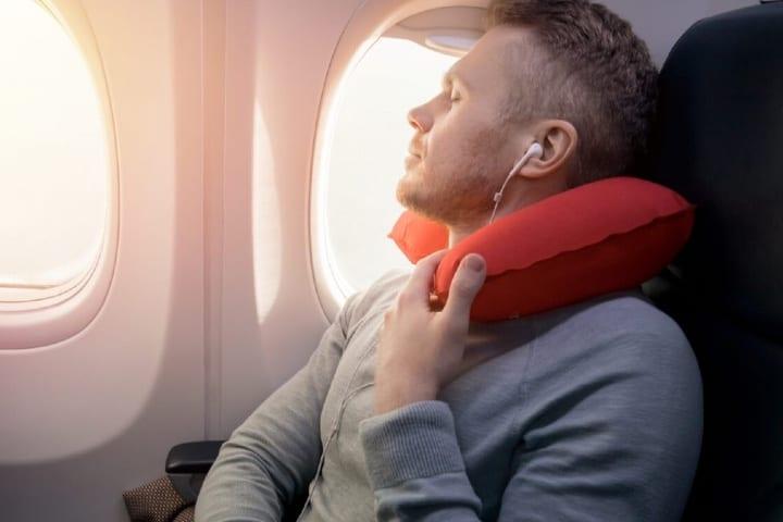 Estos accesorios son útiles en cada viaje Foto Dormitorum