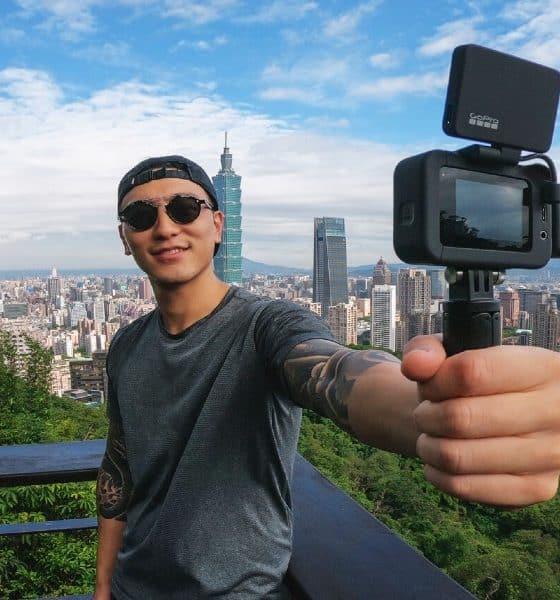 GoPro Foto GoPro