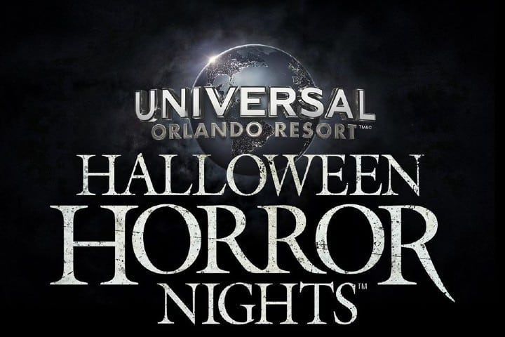 Halloween Horror Nights Foto Westgate Palace Resort