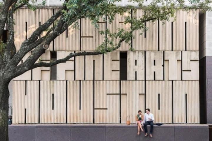 Houston reabre sus museos y atractivos turísticos Foto Groupon