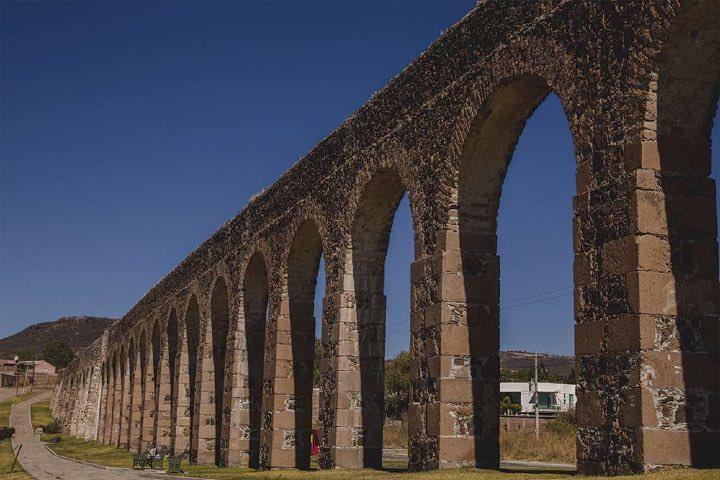Nochistlán, Pueblo Mágico de Zacatecas Foto Zacatecas Travel