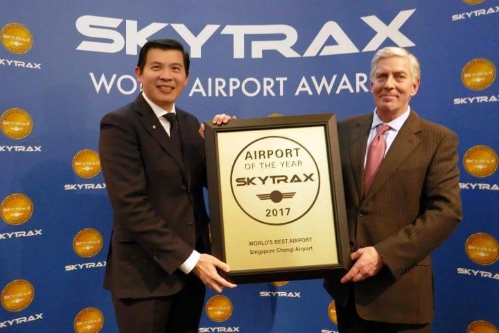 Premiación_2017_Foto_Changi_Airport