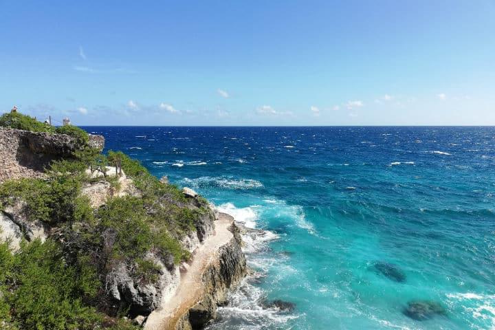 Riviera Maya IM – Foto Luis Juárez J