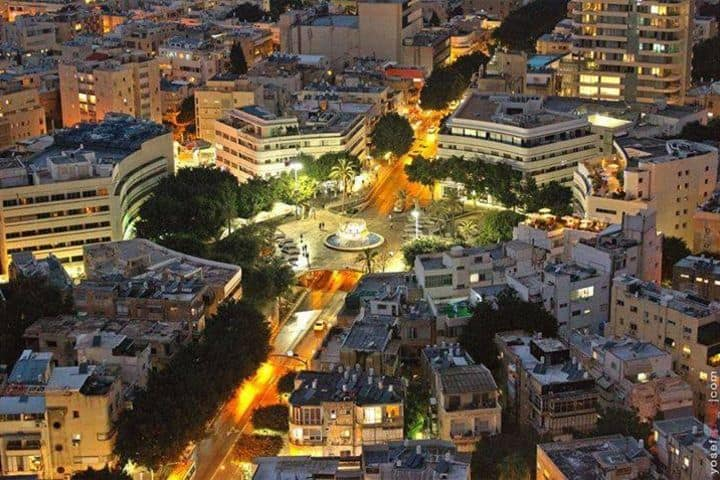 Tel_Aviv_Foto_Milessis_Operadora