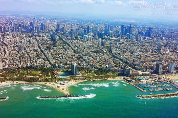 Tel_Aviv_Foto_Simplex_Mapping