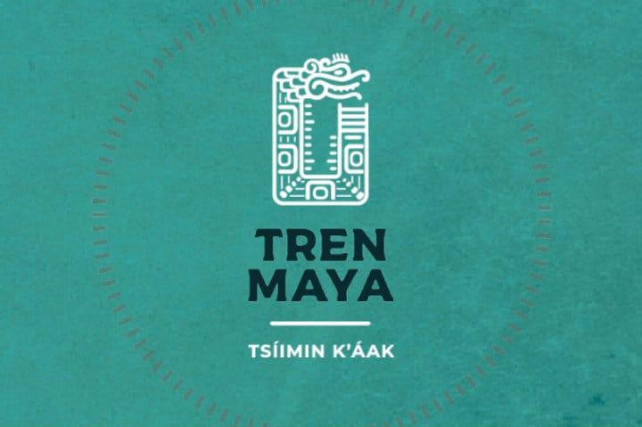 Tren Maya - Foto FONATUR