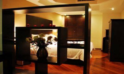 Ya saben dónde hospedarse en Zacatecas Foto Hotel Santa Rita | Facebook