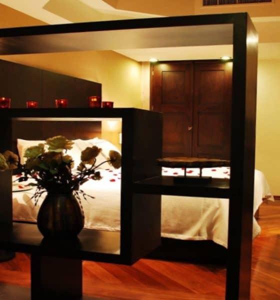 Ya saben dónde hospedarse en Zacatecas Foto Hotel Santa Rita   Facebook