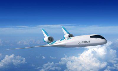 airbus-maveric