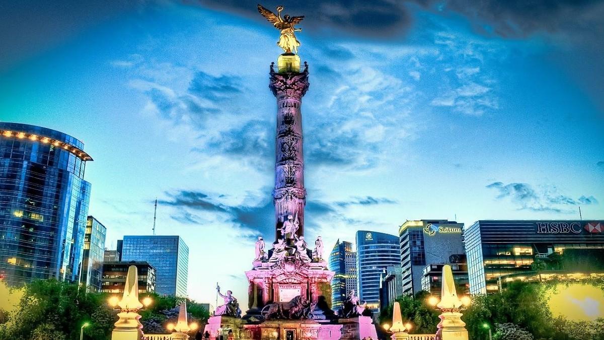 atlas turistico mexico foto atalasturistico.sectur