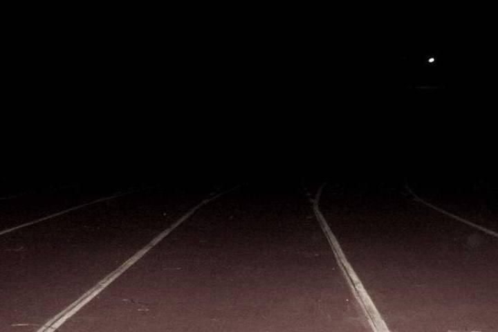 Carretera Ixtapa de la Sal. Imagen Archivo