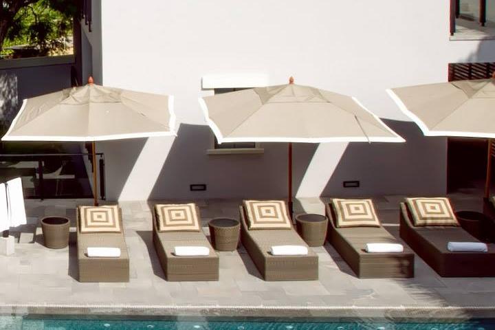 hotel matilda foto facebook (1)