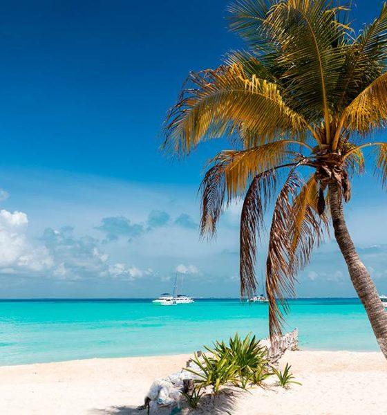 Riviera Maya Foto: Senator Riviera Cancún Spa Resort
