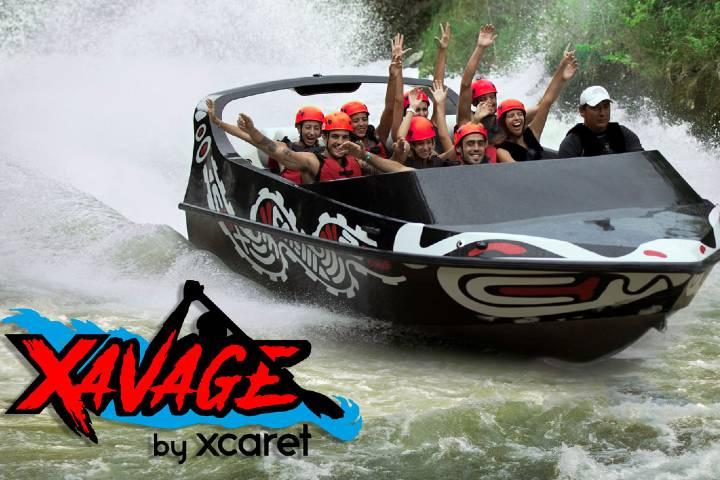 Foto: www.smartmapcancun.com