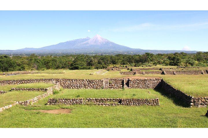 zona arqueológica (1)