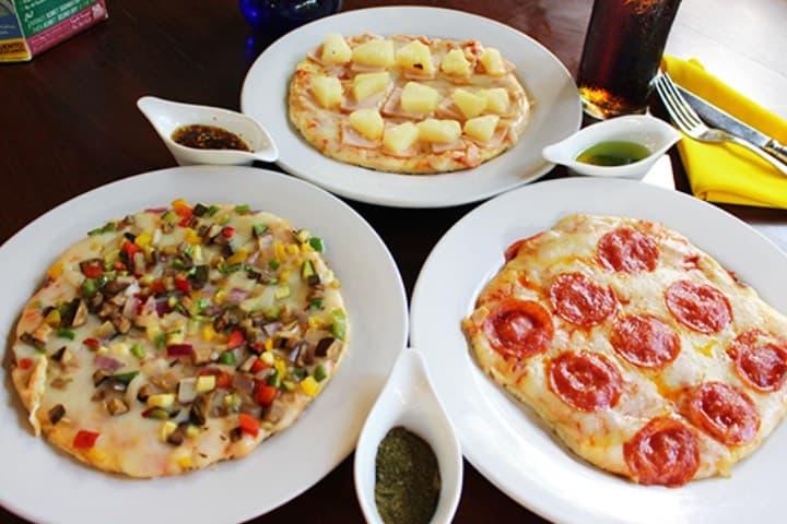 ¿Sabes dónde comer en Xcaret? Este lugar te va a encantar Foto Blog-Xcaret