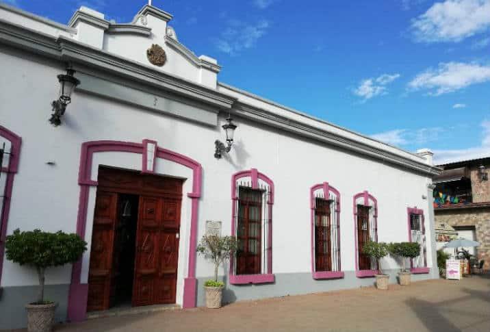 Aromas de café en Nayarit, México – Foto Luis Juárez J.