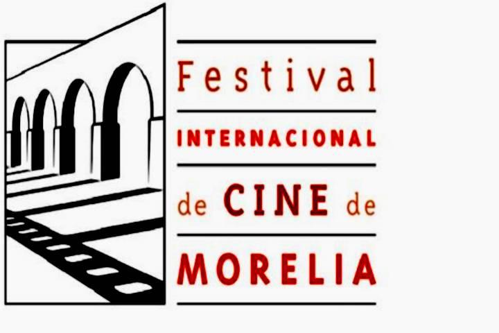 Cine de Morelia. Foto: MasIdeas
