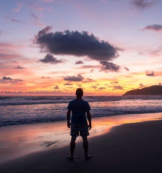 Conoce las canciones inspiradas en Acapulco Foto bastfabre