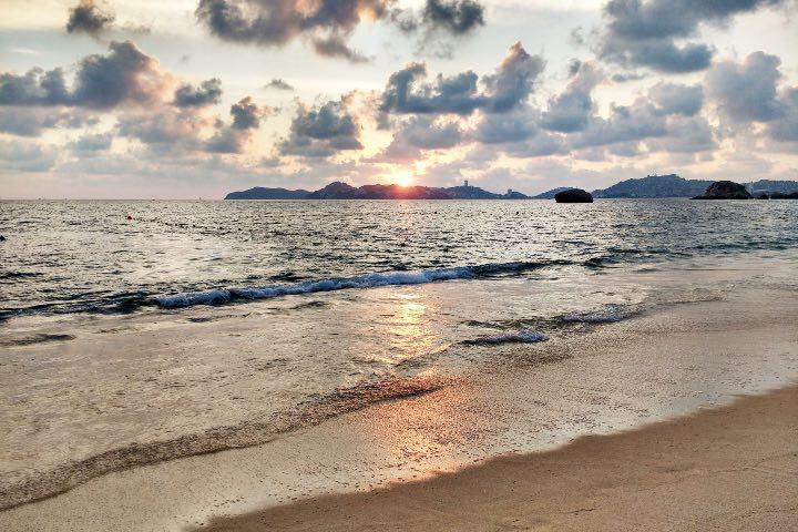 Conoce las canciones inspiradas en Acapulco Foto intersd