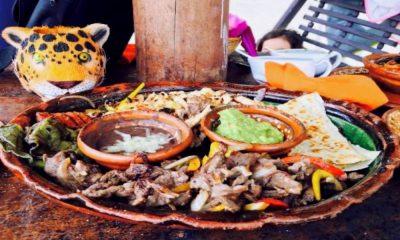 Dónde comer en Xcaret Foto: Tripadvisor